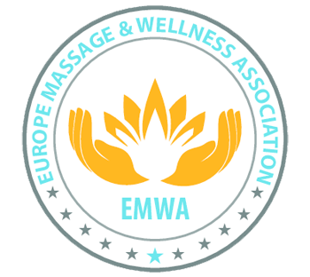 E.M.W.A. (Europe Massage & Wellness Association)