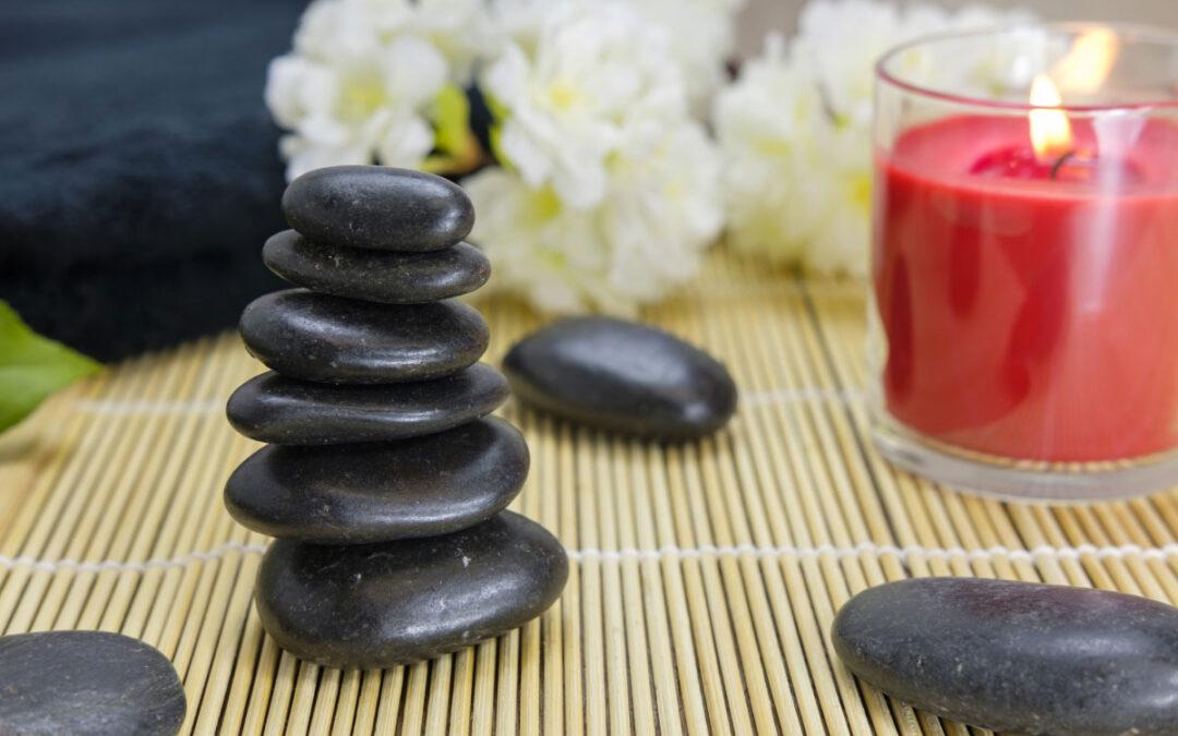 Ma cosa è il massaggio ayurveda? Ecco quello che devi sapere
