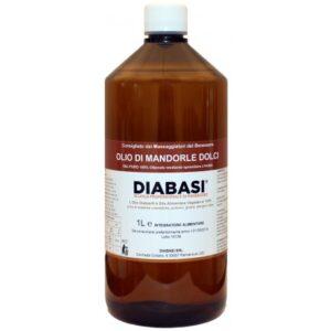 olio di massaggio sicuro per il sesso