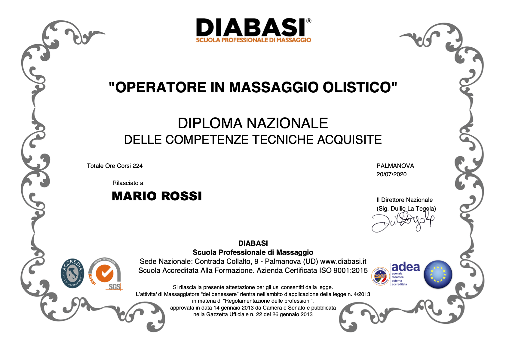 diploma_2020_gestionale