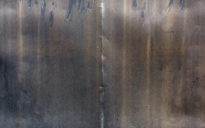 Riflessologia Plantare Elemento Metallo: Caratteristiche ed Emozioni
